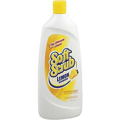 dial-soft-scrub-cleanser-24oz-2-pack-by-warehouse-items