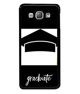 Fuson Designer Back Case Cover for Samsung Galaxy J1 (6) 2016 :: Samsung Galaxy J1 2016 Duos :: Samsung Galaxy J1 2016 J120F :: Samsung Galaxy Express 3 J120A :: Samsung Galaxy J1 2016 J120H J120M J120M J120T (Girl Friend Boy Friend Men Women Student Father Kids Son Wife Daughter )
