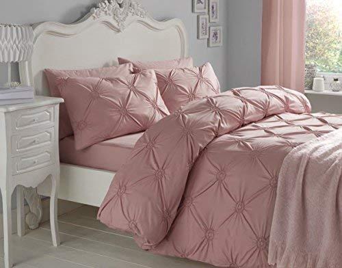 180 Fadenzahl 100% Baumwolle einzel Bettwäsche ()