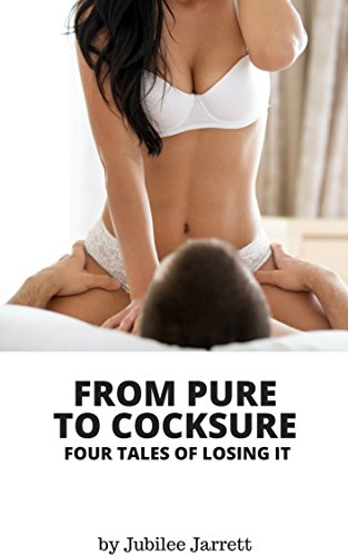 From Pure to Cocksure: Four Tales of Losing It