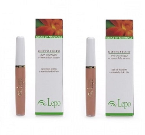 lepo-nutrient-concealer-for-dark-circles-and-blemishes-dark-2-packs-of-6-ml-apricot-and-antiage