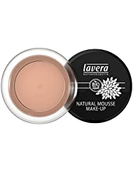 Lavera Natural Mousse Make-Up Almond 05 15 ml