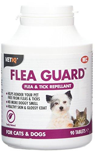 vetiq-flea-guard-protect-um-90-tablets