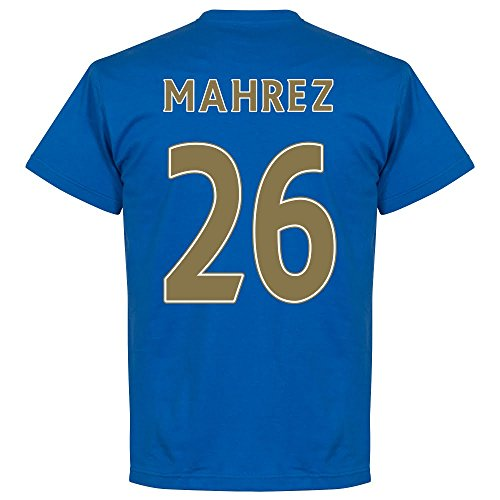 leicester-champions-mahrez-camiseta-color-royal-unisex-azul-real