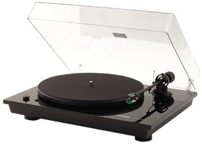 Thorens TD 295 MK IV ai migliori prezzi - Polaris Audio Hi Fi