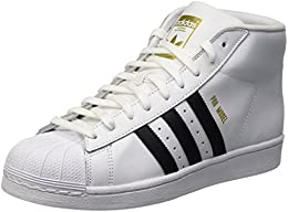 chaussure haute homme adidas