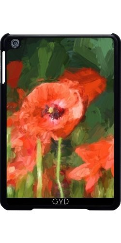 case-for-apple-ipad-mini-monet-said-poppies-1-by-utart