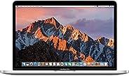 Apple MR962TU/A MacBook Pro 15.4