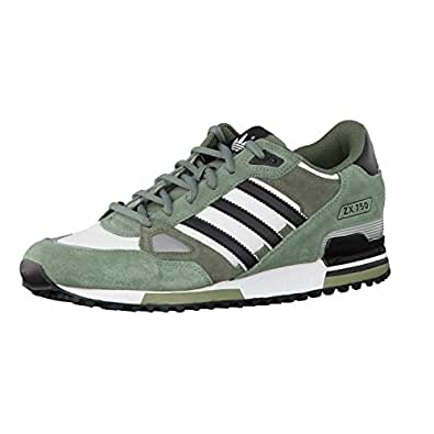 buy popular 6c226 a8d75 OFF40%| Buy adidas zx 750 amazon >Free Shipping!