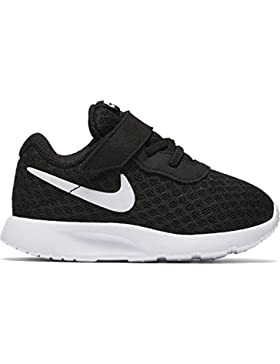 Nike Tanjun (TDV) - Zapatillas para niños