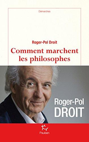 comment-marchent-les-philosophes