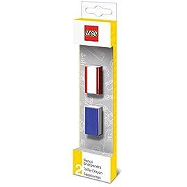 Lego-51496-Anspitzer-2er-Pack-rotblau