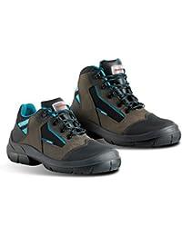 Amazon.co.uk: Honeywell: Shoes & Bags