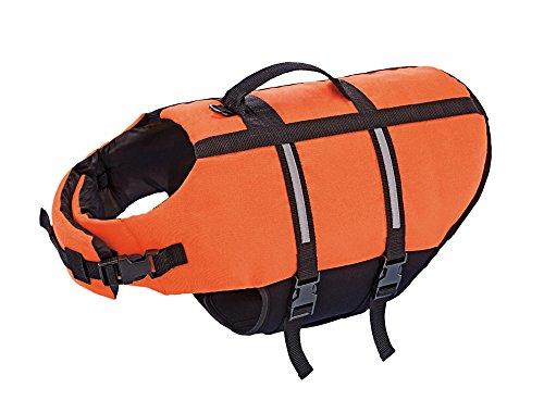Nobby Hunde Schwimmhilfe  Größe: M; 35 cm