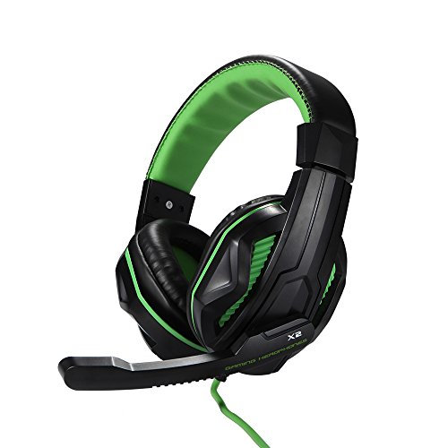 easyacc-p6949-headset-headsets-wired-pc-gaming-supraaural-binaural-head-band-black-green