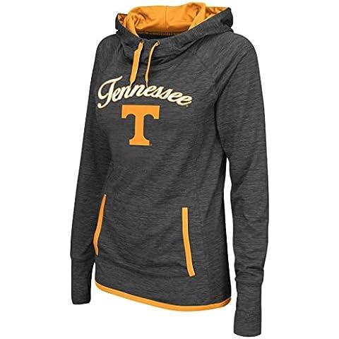 Tennessee Volunteers Women's NCAA