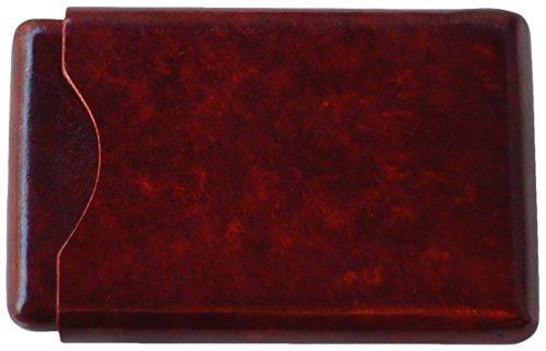 il-bussetto-firenze-etui-fur-visitenkarten-kreditkarten-leder-kunsthandwerk-rot-marmorizzato-rosso