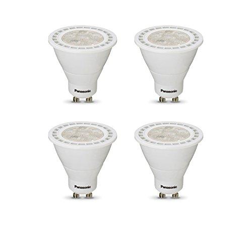panasonic-led-lampe-reflektor-par16-52w-ersetzt-50-watt-gu10-warmweiss-2700-kelvin-355-lumen-36-grad