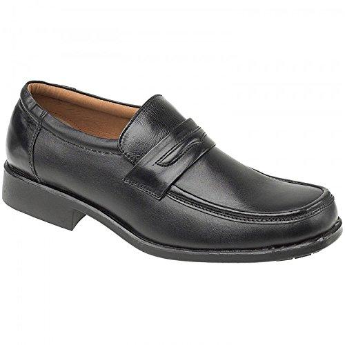 Amblers Manchester - Chaussures en cuir - Homme