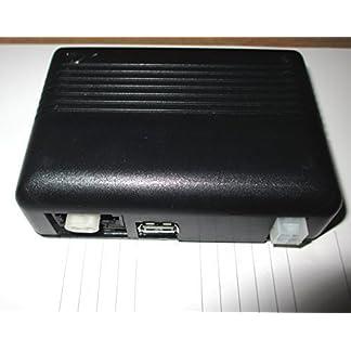 MMI-2G-High-USB-Interface-inkl-AMI-Steuerung
