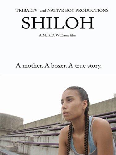 Shiloh [OV]