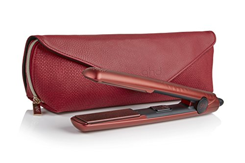 ghd V Gold Professional Classic Styler +...