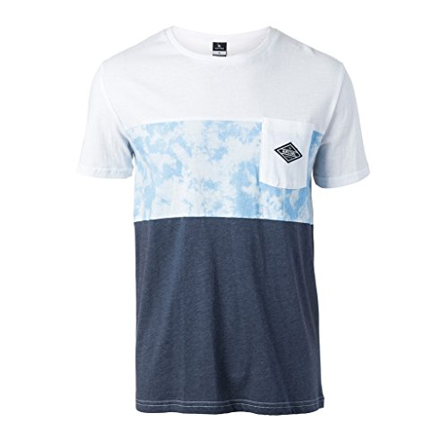 rip-curl-combine-camiseta-hombre-azul-mood-indigo-mar-38-m