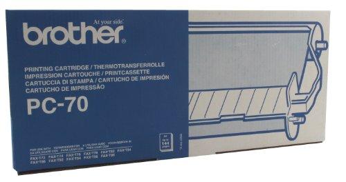 brother-pc70-mehrfachkassette-mit-farbband-fur-t78-t84-t86