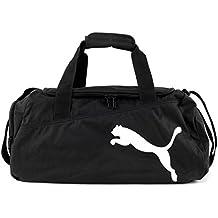 Puma, Borsa sportiva Pro