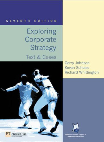 valuepack-exploring-corporate-strategy-text-cases-with-companion-website-with-gradetracker-student-a