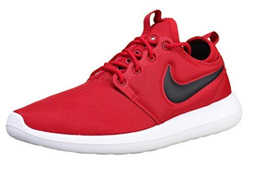 NIKE 844656-600, Chaussures de Sport Homme