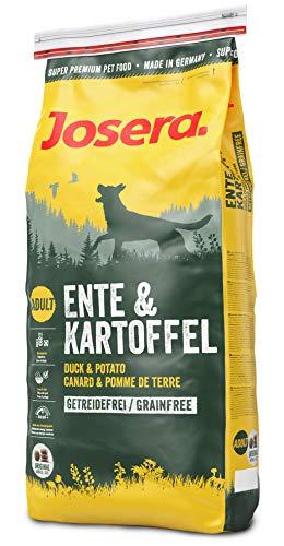 Josera Ente &...
