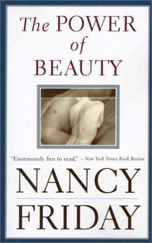 Nancy Friday Epub