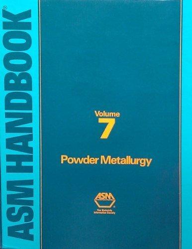 asm-metals-handbook-volume-7-powder-metallurgy-by-asm-1984-hardcover