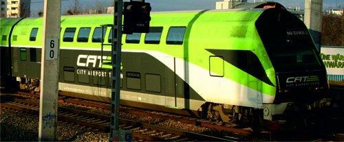 jagerndorfer-jc60302-obb-city-airport-train-bi-level-coach-set-3-vi