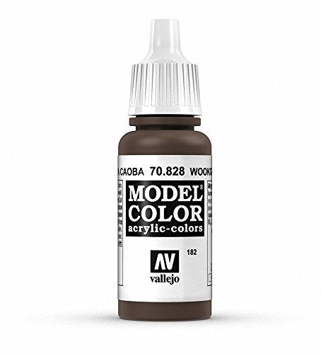 vallejo-model-color-17-ml-acrylic-paint-woodgrain