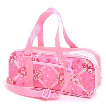 kids-paint-bag-rated-on-style-n2107300-made-by-nippon-floral-dream-bag-only-japan-import-by-colorful