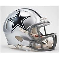 Riddell NFL DALLAS COWBOYS Speed Mini Helmet