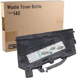 NRG Waste Toner Bottle SPC430, 37NRGSPC430WT