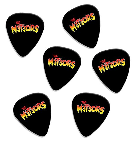 meteors-set-of-6-loose-chitarra-plettro-f1