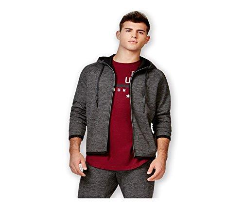 sean-john-mens-alpha-noir-track-jacket-obsidiangrey-4xl