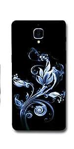SEI HEI KI Designer Back Mobile Cover for One Plus 3T :: OnePlus 3T :: One + 3T