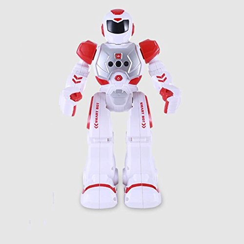 TOYS FEI Baby Remote Control Rob...