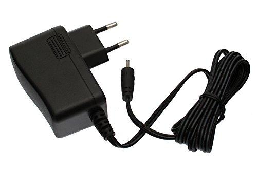 Acer Bloc d'alimentation d'origine/AC ADAPTOR Aspire Switch One 10série SW1–011