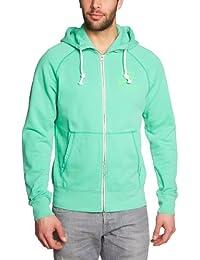 NIKE Herren Kapuzensweatshirt RU NTF Brand Read Full Zip AW77 1a61e1ee6e