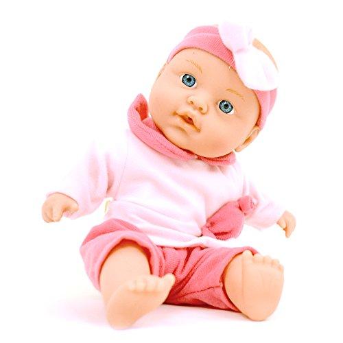 wonderkids-a1500138-bebe-27cm-10-sons-modele-aleatoire-poupon-qui-parle-pour-enfant-il-pleure-rigole