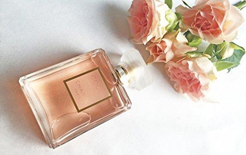 aromatix-souhaitable-bougie-de-parfum-notes-similaires-a-chanel-coco-mademoiselle-10-ml
