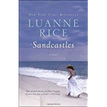 Sandcastles: A Novel by Luanne Rice (2010-07-27)
