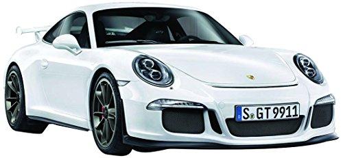 modellino-auto-porsche-911-carrera-4-a-2013-1-24-colori-assortiti