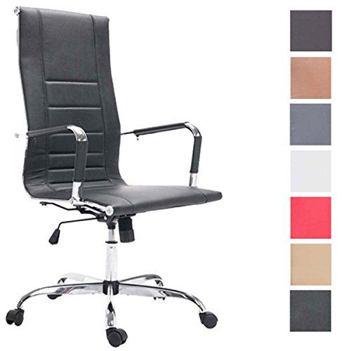 clp-silla-despacho-milan-respaldo-alto-y-ergonomico-estructura-en-metal-revestimiento-cuero-sintetic